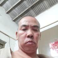 leekalvin1001's profile photo