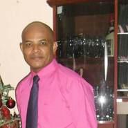 henrym285's profile photo
