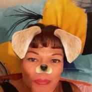 marisol46386's profile photo