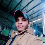 dineshk701644's profile photo