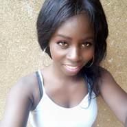 mirabelmusa2's profile photo