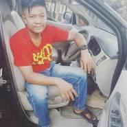 samujim677205's profile photo