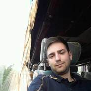 zoltank581187's profile photo