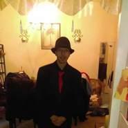 moneymanl's profile photo
