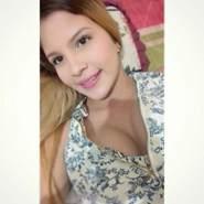 pauhenao22's profile photo