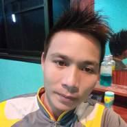 userbq308's profile photo