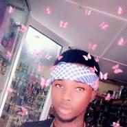 erica92392's profile photo