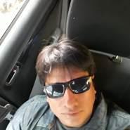 juanh452's profile photo