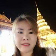 pakwaranp's profile photo