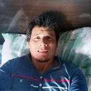 victora548243's profile photo
