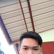 user_ejwi6093's profile photo