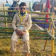 mudasira269576's profile photo