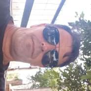 edgarpintop's profile photo