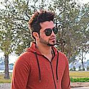 mhmdm837449's profile photo