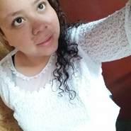 monicam659405's profile photo