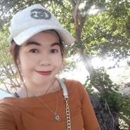 user_kjdo2394's profile photo