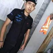 user679127525's profile photo