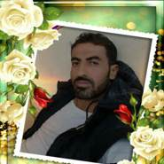 mohameda880136's profile photo