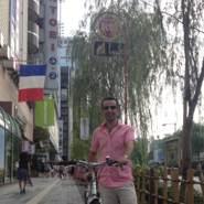 neosamab's profile photo