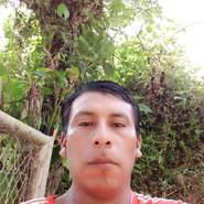 guillermom101's profile photo