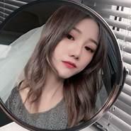 userhjuck91580's profile photo