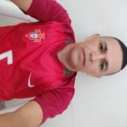 carlosa512604's profile photo