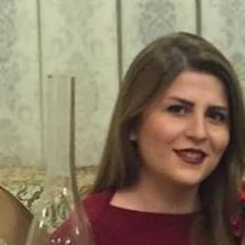 user_aybvi769_Tehran_Single_Female
