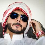 lshmkh95's profile photo