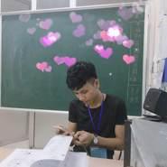 nguyenc775951's profile photo
