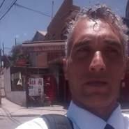 enriquel204936's profile photo
