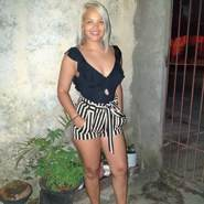rocioa283088's profile photo