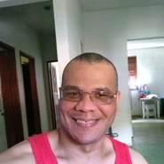 volmasantana9's profile photo