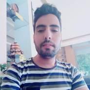 bassemm30's profile photo