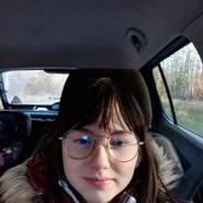 janah50's profile photo