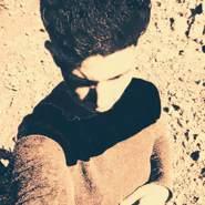 hsynh136665's profile photo