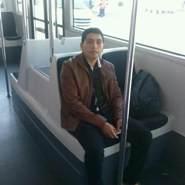 alexisc400554's profile photo