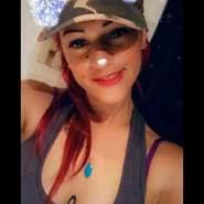 estrellasfugaces's profile photo