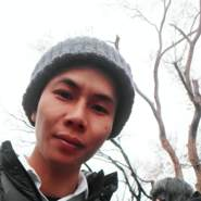 diepn16's profile photo