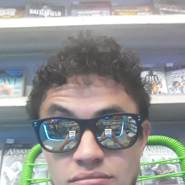 josegonzalez509's profile photo