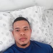 jesusp23952's profile photo
