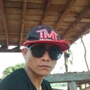 userzsc38596's profile photo