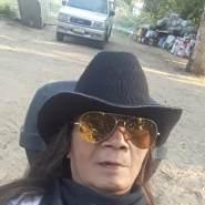 user_im8215's profile photo