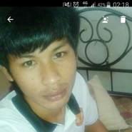userak7240's profile photo