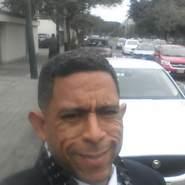 melerens1's profile photo