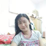 marifem793460's profile photo