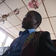 sakakondwani6's profile photo