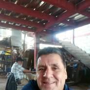 hernanv93's profile photo