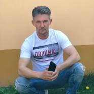 laszlok943445's profile photo