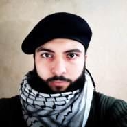 ayhama234's profile photo
