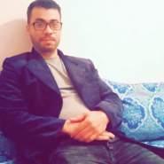 noureddineb906805's profile photo